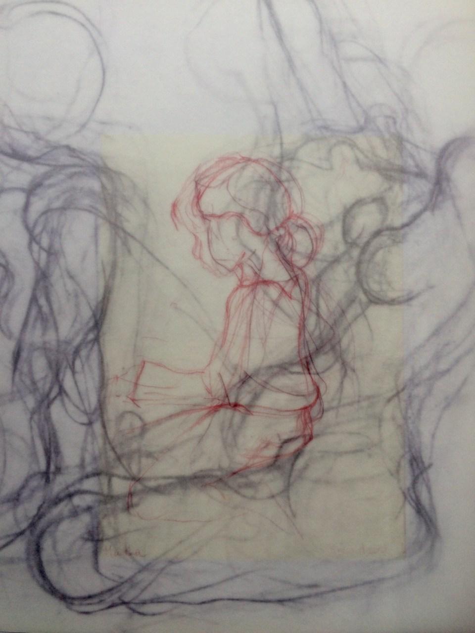 martha-sketch