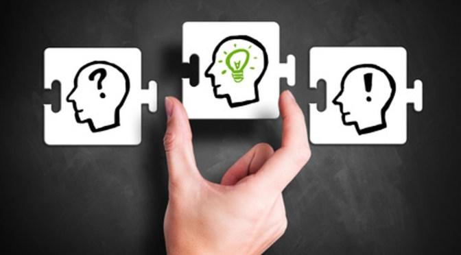 Customer Intelligence aplicada a la venta