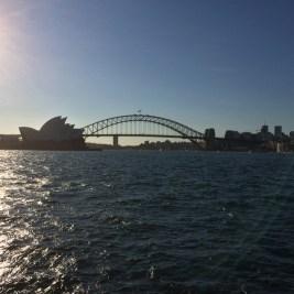 Sydney_Street_pic_3