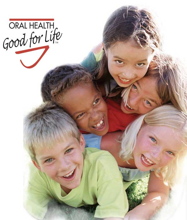 oral-health-kids