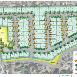 Planning commission approves Pine Meadow development documents
