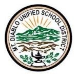 Message from MDUSD regarding PG&E planned shut-off