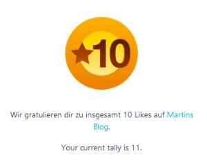 martinsblog-10likes