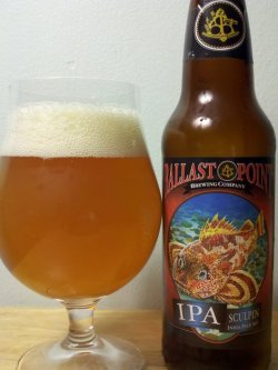 Gray A Beer Coming India Est Abv Beer Named After Sculpin This Beer Packs As Much Punch As One Least Calories Week Martin Cahill Est Abv Beer At A Smooth