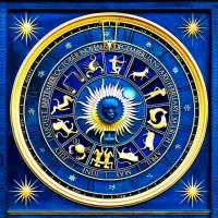 Despre astrologie, zodiac, horoscop