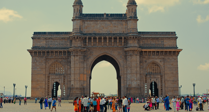gate_of_india