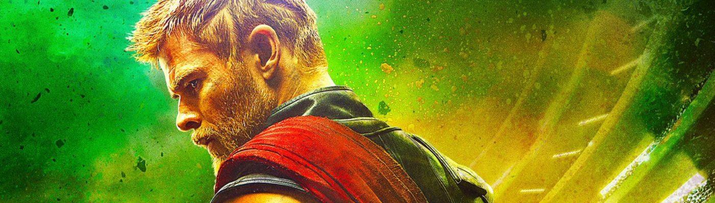 Marvel-News.de