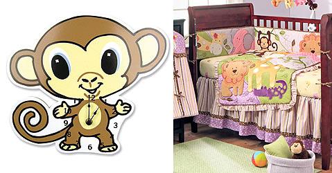 BBZ_monkey