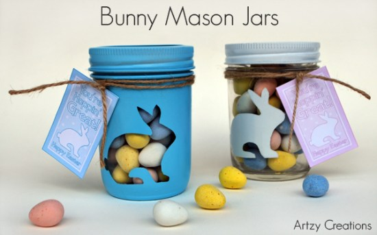 Bunny-Mason-Jars_Feature