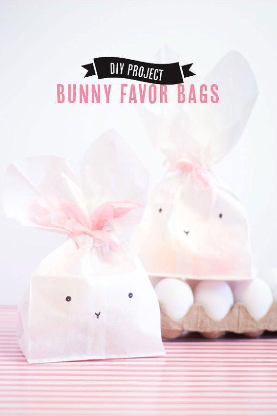 bunny-favor-bag