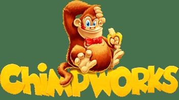chimpWorks