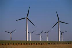 windmills_on_hill