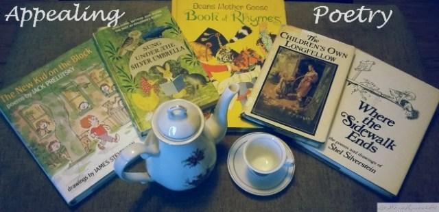 poetry-tea-time-books
