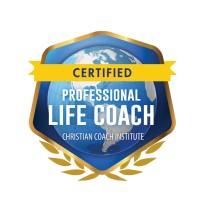 Christian Coach Institute Badge
