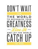 world-greatness