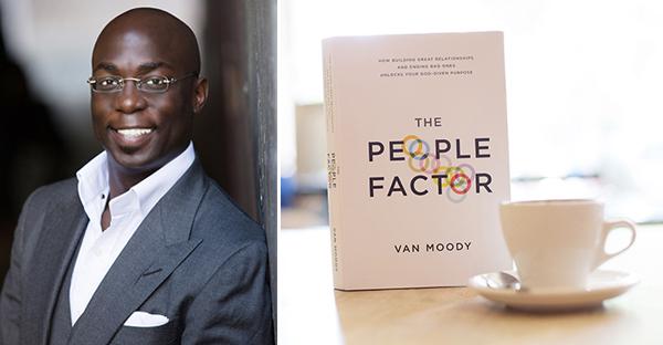 the-people-factor-VAN-MOODY-2