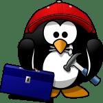Varför finns inte fler verktyg för bloggare?