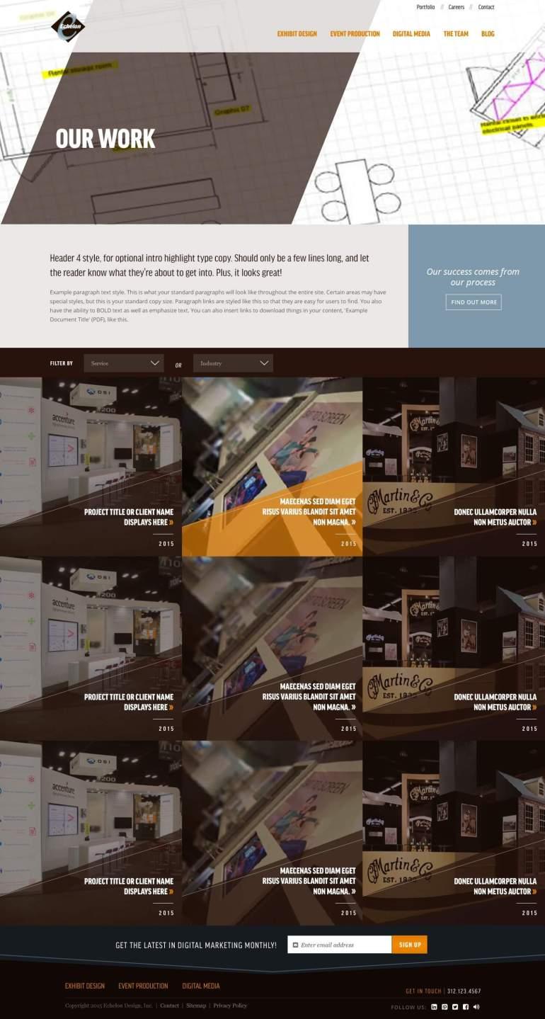 echelon-designs-portfolio_v2-min