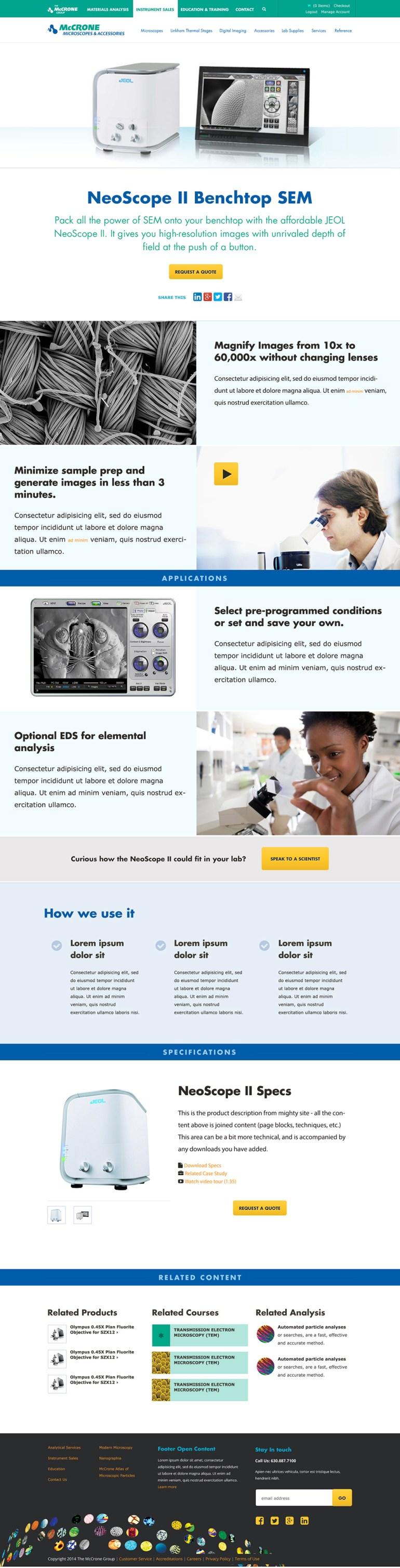 mccrone-ecommerce-designs-longproduct_v3