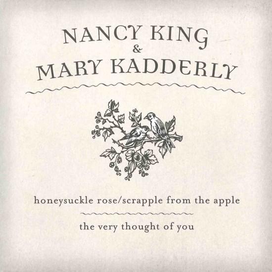 King&KadderlyCover900x900