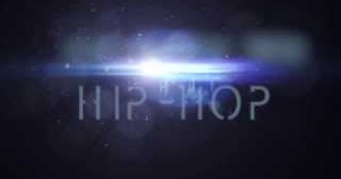 MARYON CORBELLI - HIP-HOP