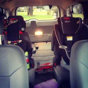 CarSeats