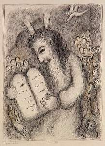 marc-chagall-moses-1972
