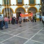 Ayto. de la Puebla de Cazalla