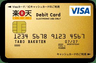 case-para-card