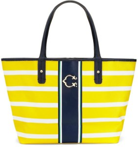 c-wonder-white-printed-stripe-signature-tote-product-1-18877981-0-442231390-normal_large_flex