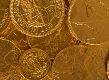 chocolate_coin_background_203053