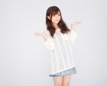 yuka20160818230216_tp_v