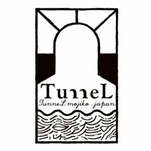 tunnel-logo