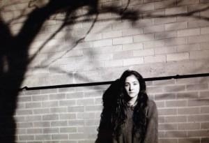 photo_mascara