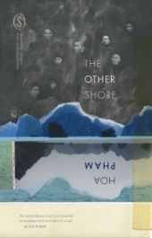 the-other-shore-cover-192x300