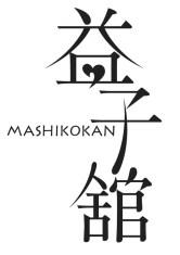 mashiko_rogot