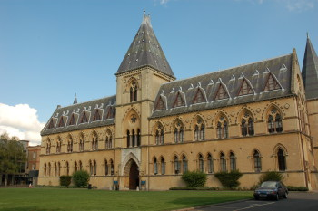 Oxford_uni_museum