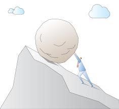 stock-illustration-59321620-work-hard