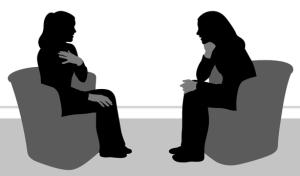 two-women-talking-paint_0