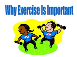 why-exercise-is-important-1-728