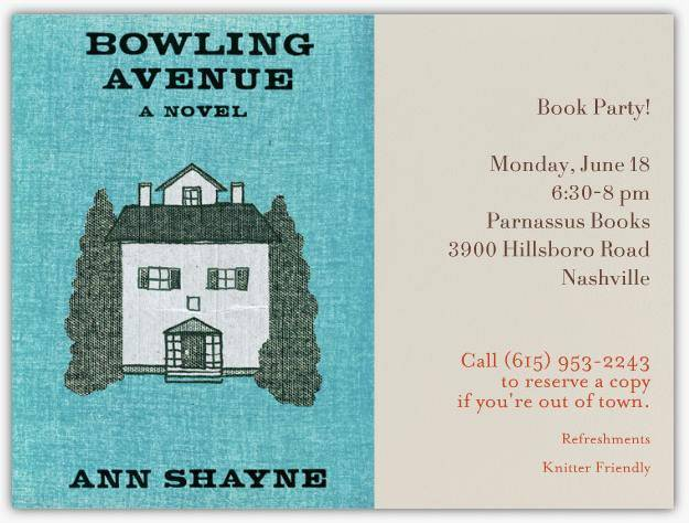 Bowling Avenue invitation.jpg