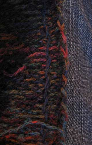 donegalsteekbackstitchbackview.jpg