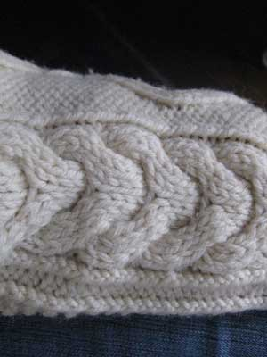 fishermansweater3.jpg
