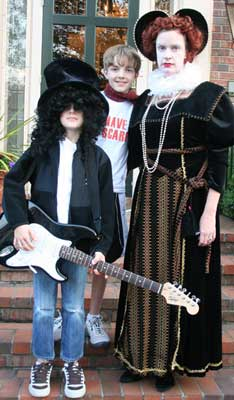 halloween07slash.jpg