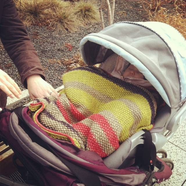 highlinebabyblanket.jpg
