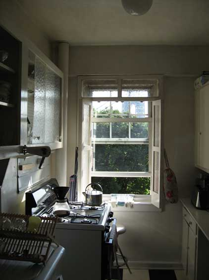 kitchenwindow.jpg