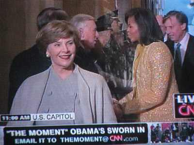 laura bush n michelle.jpg