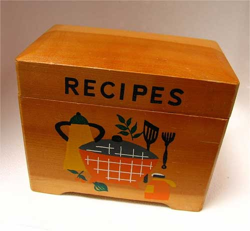 recipeboxwooden.jpg