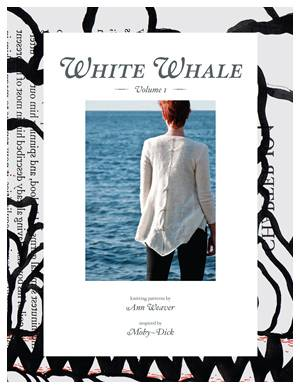 whiteWhale_cover.jpg