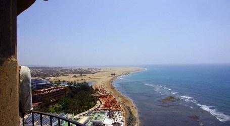 El CCN advierte de los efectos adversos del blanqueo de capitales en el sector turístico